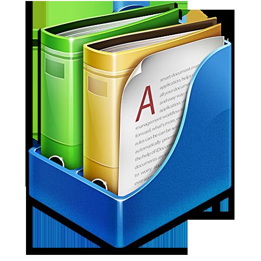 iDocument 1.6.33 скачать Mac OS